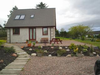 Schiehallion Cottage, Fort William