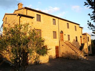 Naioli Farmhouse - Merlot apartment
