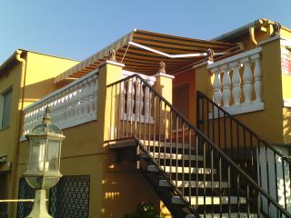 Chalet 10piso