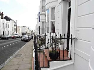 Brighton Jewel