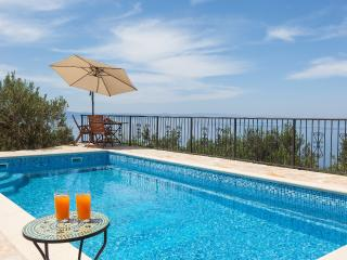 Villa Oliva Podgora - SEPTEMBER & OCTOBER discount!