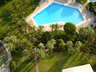 Los Monteros Marbella