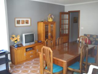 Apartamento-Piso en Alquiler en el Perello, El Perelló