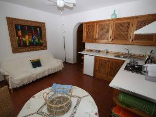 villa del carmen apartment, Gaucín