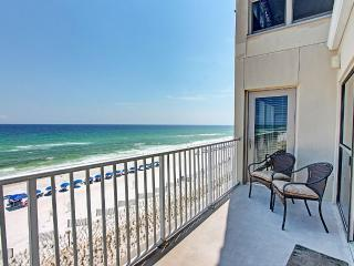 Emerald Towers W 5000-2BR-AVAIL7/24-7/31 $2386 -RealJOY Fun Pass-, Fort Walton Beach