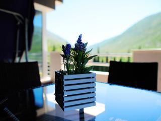 De-luxe Penthouse near Split, Podstrana