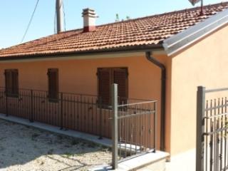 Umbria Cottage to let