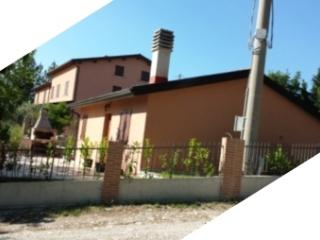 Umbria Cottage per far, Gualdo Tadino