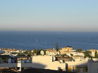MIRAFLORES RANCHO 3 - RIVIERA, Marbella