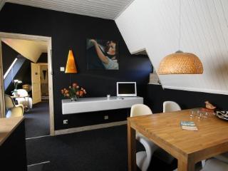Cool Roof Apartment - 392, Ámsterdam