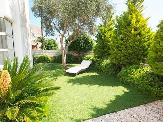 Villa Eleven in Kyrenia