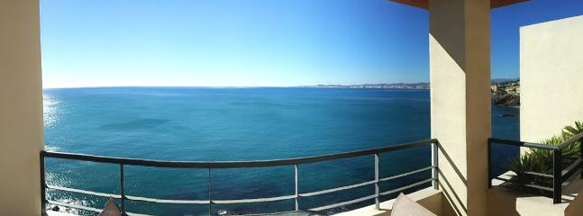 Balcony view picture 4