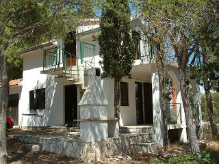 Villa Maritima I