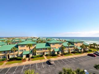 Destin West #505, Fort Walton Beach