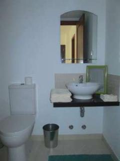 Sal service rent apartment capoverde s maria