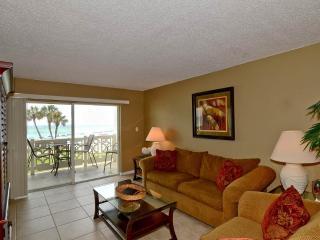 El Matador Condominium #323, Fort Walton Beach