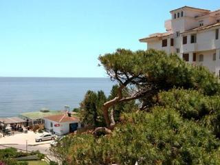 Frontline Beach, Sea View, Sitio de Calahonda