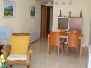 Apartamento de 90 m2 de 3 habitaciones en Pineda D