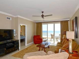 The Inn At Crystal Beach #307