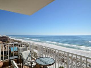 Inn at Crystal Beach #503B, Destin