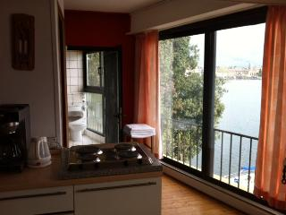 Annunzio lungolago, Riva Del Garda
