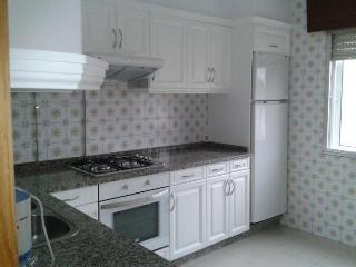 Apartamento en Combarro 101398