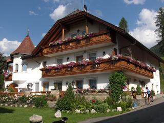 Mair am Hof Südtirol Alto Adige, San Lorenzo di Sebato
