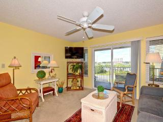 Poolside Villas #307, Destin