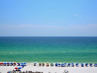 Shoreline Towers #2083, Destin