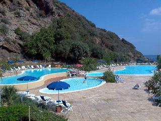 Elba villaggio Ortano  TUTTO COMPRESO