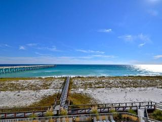 Summerwind Resort #303 (Center), Navarre