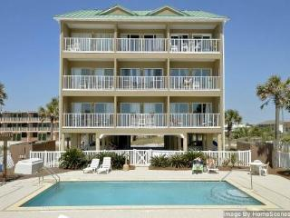 Veranda #203, Fort Walton Beach
