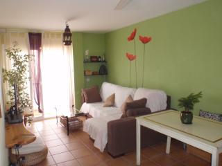Apartamento en segunda linea d, Ibiza Town