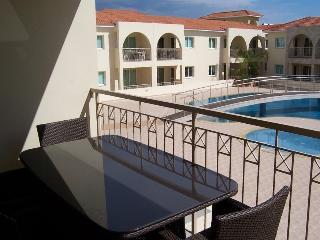 Amarilla Apartment, Great Kings,  Kapparis