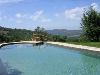 6x12 pool