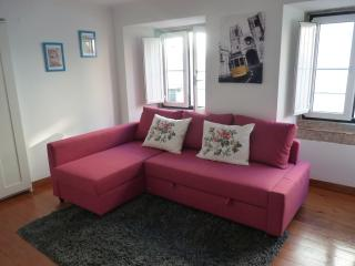 PS Lisbon Flats II - Av. Liberdade / Mq. Pombal - Lovely & Central