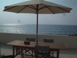 ayia marina sunbeach villas, Polis