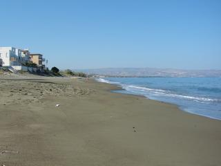 ayia marina sunbeach villas