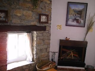 Apartamento Alta Montana Pirineo Aragones