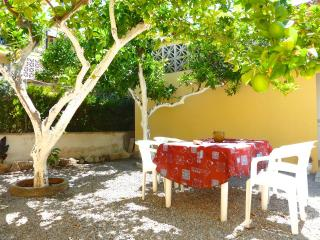 Family home very close to the beach (Diana), Port d'Alcudia