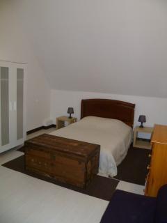 2éme chambre (20m2)