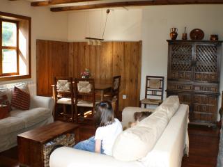 Apartamento, Benasque