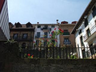 elkano etxea, Tolosa