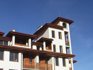 Mountain Dream Apartments, Bansko