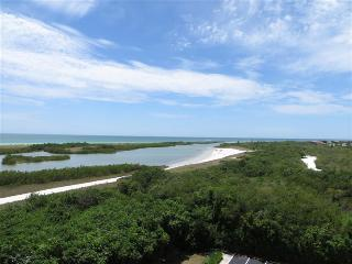 SST4-808 - South Seas Tower, Marco Island