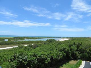 SST4-510 - South Seas Tower, Marco Island
