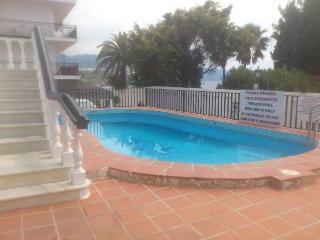 Apartamento Burriana -Carabeo