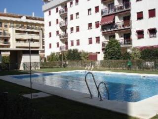 3 dormitorios y 2 baños piscina puerto de santa ma, El Puerto de Santa Maria