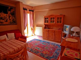 Ovindoli e Campo Felice in Residence a Rovere