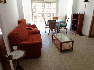 Summer flat 4 rooms WiFi blasco 142